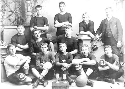 1891-firstgrade