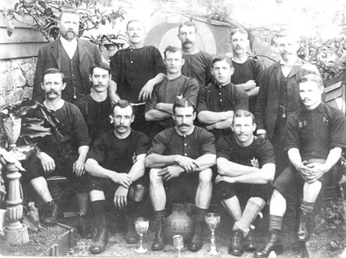 1896-firstgrade