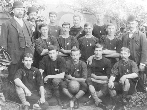 1896-reservegrade