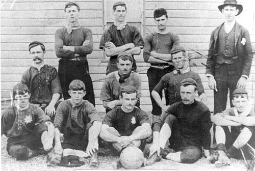 1898-reservegrade