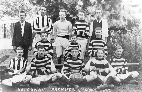 1912-4thgrade