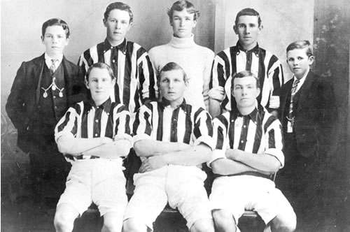 1912-fiveaside