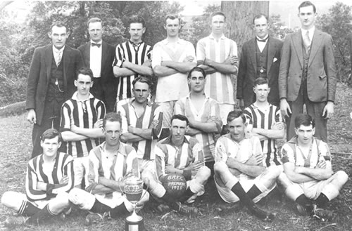 1925-reservegrade