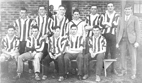 1931-youthgrade-u18s
