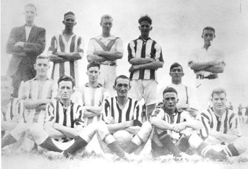 1932-firstgrade