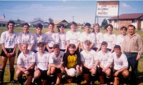 1992-u19-kass-cup