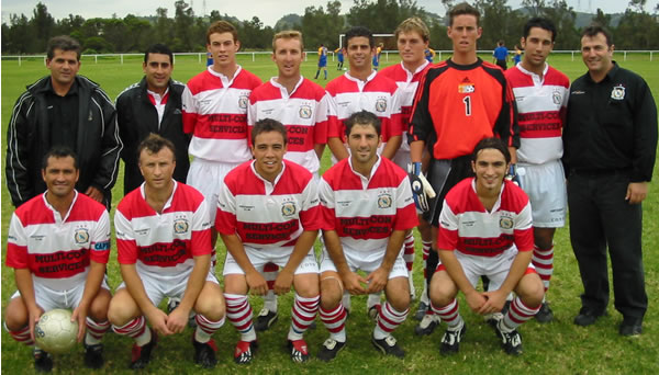 2004-firstgrade-away