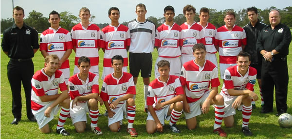 2004-youthgrade-away
