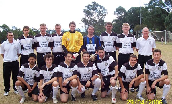 2006-reservegrade