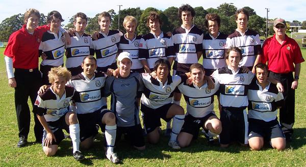 2007-youth-grade