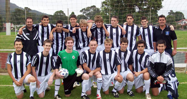 2008-youthgrade