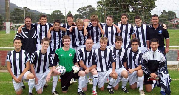 2008-youthgrade