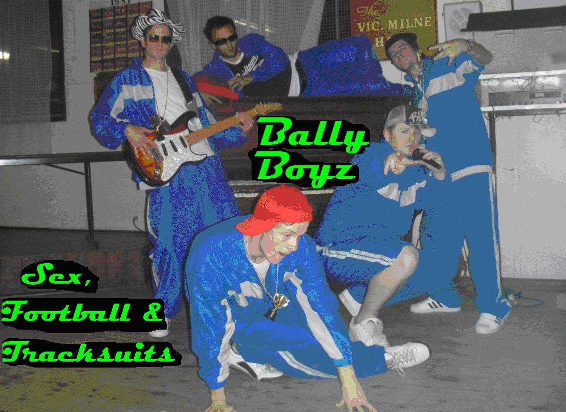 bally-boyz