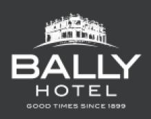 Bally Hotel jpeg