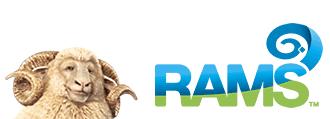 RAMS jpeg