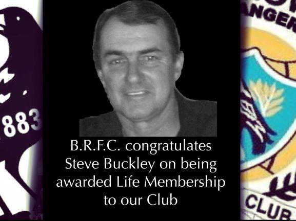 steve buckley2